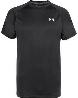 Heatgear Jersey T-shirt