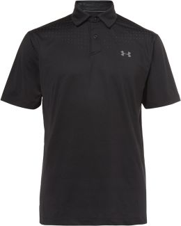 Coolswitch Golf Polo Shirt