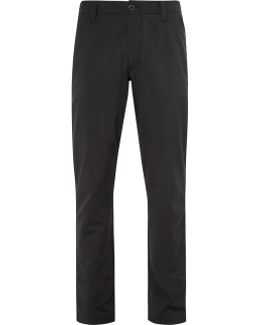 Matchplay Shell Golf Trousers