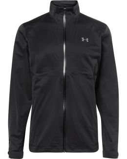 Storm 3 Shell Golf Jacket