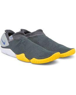 Aqua Sock 360 Mesh Sneakers