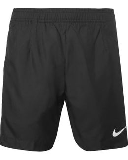 Nikecourt Dry Dri-fit Tennis Shorts
