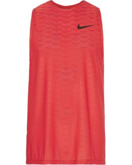 Zonal Cooling Dri-fit Tank Top