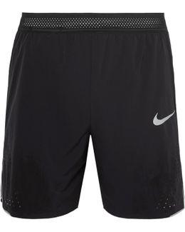 Aeroswift Max Dri-fit Shorts