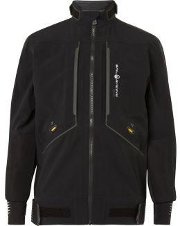 50 Kts Orca Gore-tex Sailing Jacket