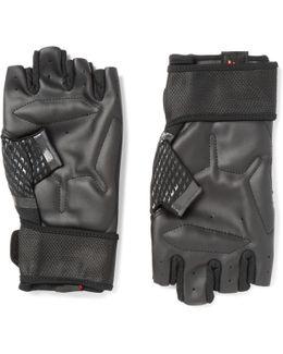 Destroyer Training Gloves