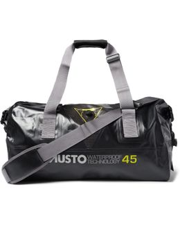 Evolution Waterproof 45l Holdall