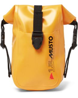1.5l Waterproof Dry Pack