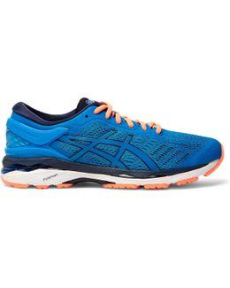 Gel-kayano 24 Mesh Sneakers