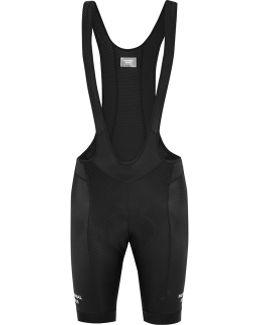 Essential Cycling Bib Shorts