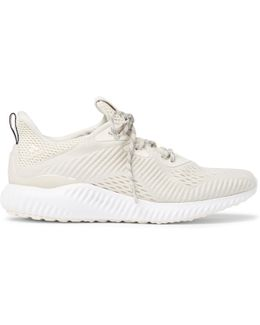 Alphabounce Em Forgedmesh Sneakers