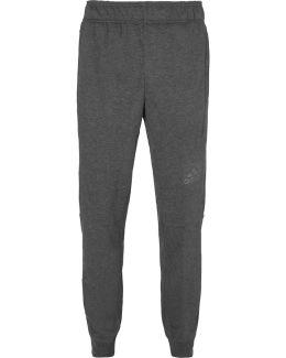 Tapered Climalite Jersey Sweatpants