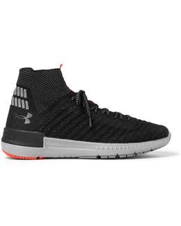 Highlight Delta 2 Mesh Running Sneakers