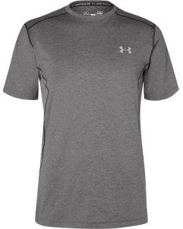 Raid Heatgear Jersey T-shirt