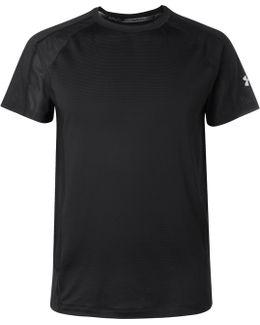 Reactor Coldgear Jersey T-shirt