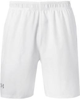 Centre Court Shell Tennis Shorts