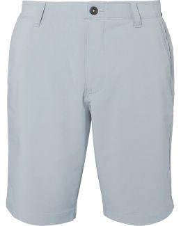 Matchplay Shell Golf Shorts