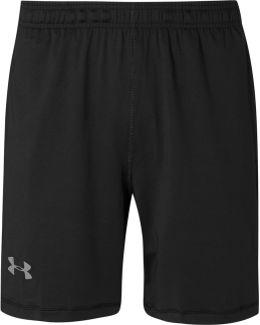 """Raid 8"""" Heatgear Jersey Shorts"""