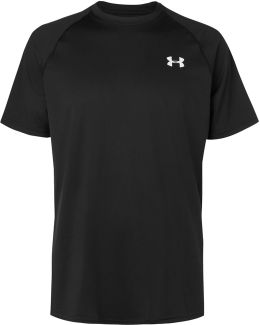 Tech Heatgear T-shirt