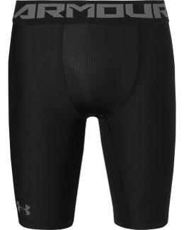Heatgear 2.0 Compression Shorts
