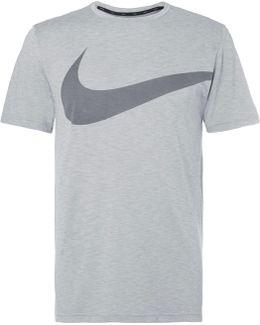 Breathe Dri-fit T-shirt