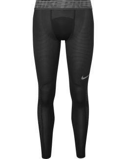 Nike Pro Hypercool Dri-fit Tights