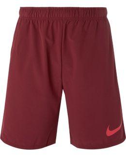 Flex Vent Dri-fit Max Shorts