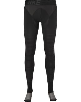 Pro Hyperrecovery Tights