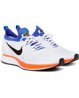 Air Zoom Mariah Flyknit Sneakers