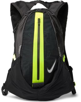 Lightweight Ripstop Backpack