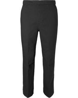 Hypershield Waterproof Shell Golf Trousers