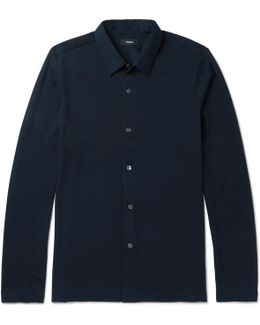 Men 39 S Theory Clothing On Sale
