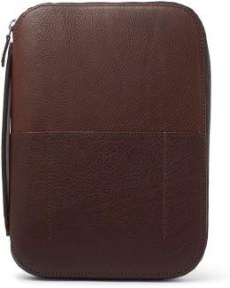 Mod Connoisseur Leather Tablet Case