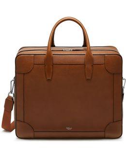 Belgrave 24hour Bag