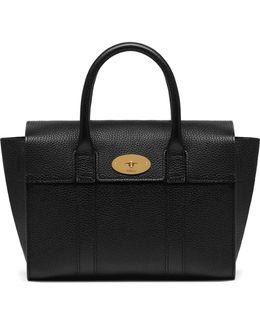 Small Bayswater Satchel Bag