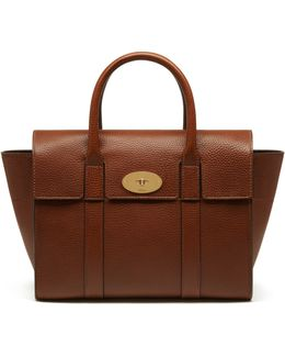 Small 'bayswater' Tote