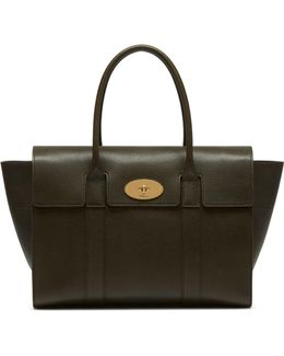 New Bayswater