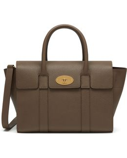 Small New Bayswater