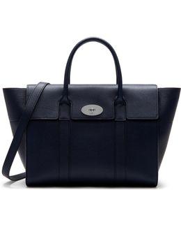 Bayswater Shoulder Bag