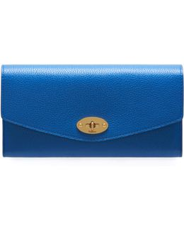 Medium Darley Wallet
