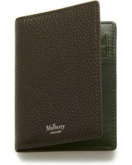 Card Wallet
