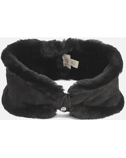 Classic Collection Carter Headband
