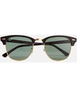 Clubmaster Sunglasses 49mm