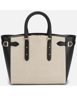 Marylebone Tote Bag