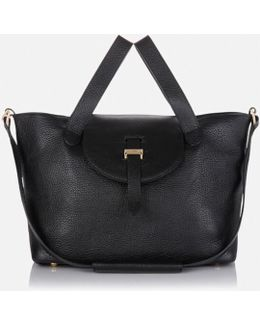 Thela Medium Tote Bag