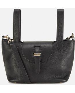 Mini Thela Tote Bag