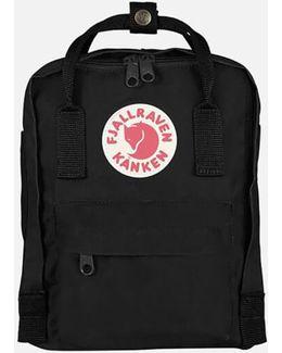 Men's Kanken Mini Backpack