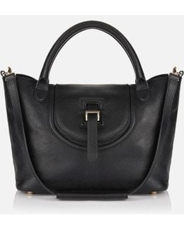 Thela Halo Medium Tote Bag