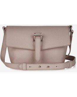 Maisie Medium Cross Body Bag