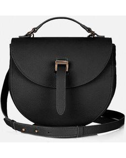 Ortensia Mini Cross Body Bag